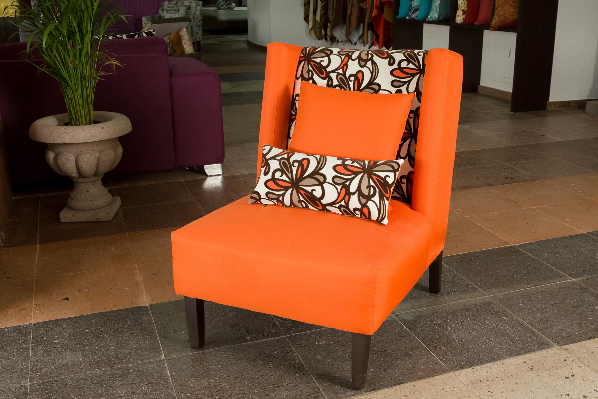 Nuestros Productos Homewears Lo Mejor En Arquitectura Y Dise O  # Muebles Naucalpan Juarez