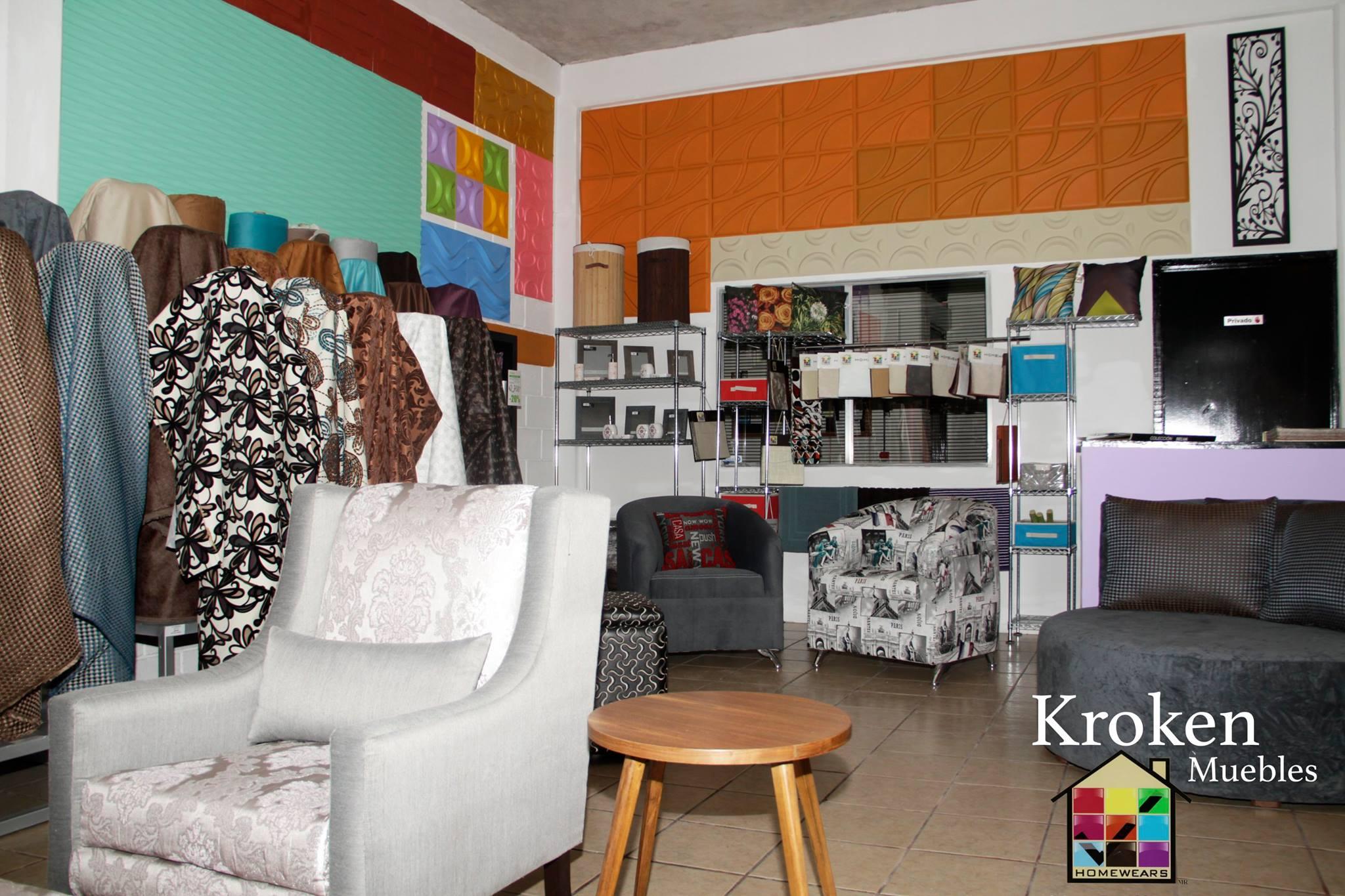 Puntos De Venta Homewears Lo Mejor En Arquitectura Y Dise O De  # Muebles Naucalpan Juarez